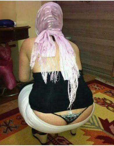 Güzel masaj yapan kız Rana