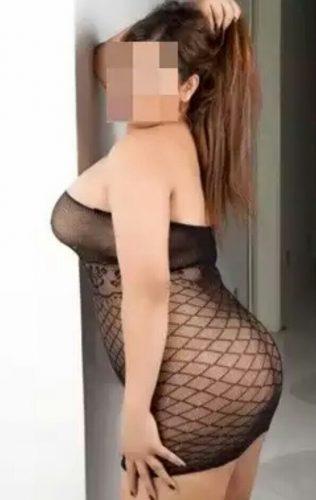 Muhteşem gerçek fotoğraflı escort Dilberan