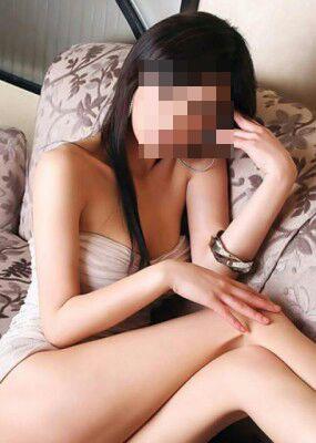 Seksi ön sevişme yapan escort Güliz